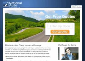 autocheapinsurance.com