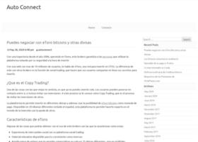 autoconnect.com.mx