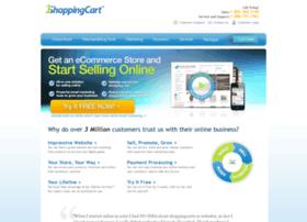 autocontactor.com
