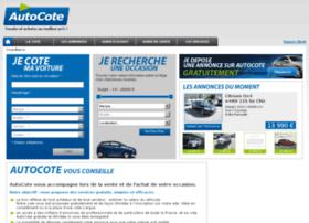 autocote.com