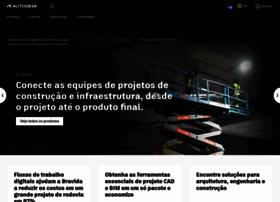 autodesk.com.br