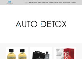 autodetox.com