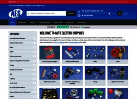 autoelectricsupplies.co.uk