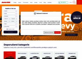 autoesa.cz