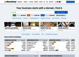 autoeuropa.pl
