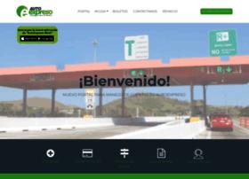 Autoexpreso.com