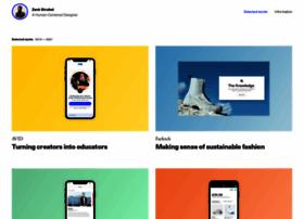 Autofinderuae.com