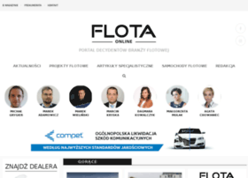 autofirmowe.pl