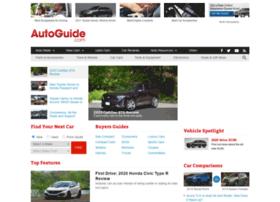 autoforums.com