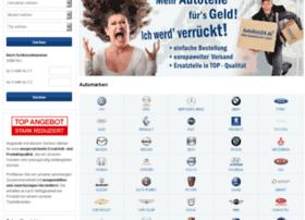 autogeiz24.de