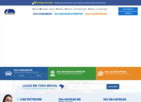 autoglass.com.br