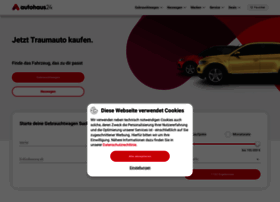 autohaus24.de