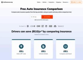 autoinsurance.org