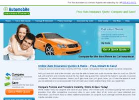 autoinsuranceplanners.com