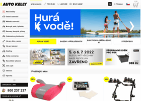Autokelly.cz