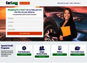 autoloan.com