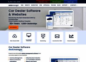 automanager.com