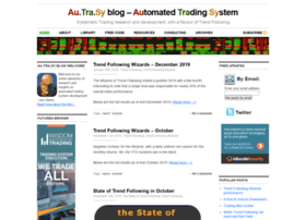 automated-trading-system.com