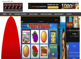 automaty-hotspot.com