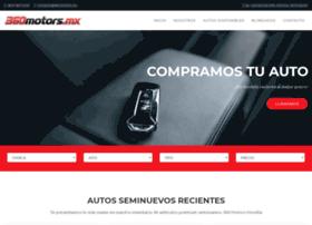 automich.com.mx