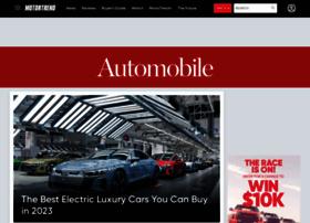 Automobilemag.com