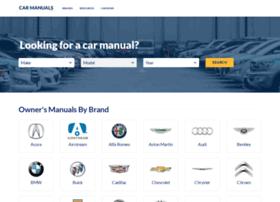 automobiletalk.org