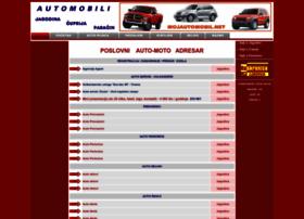 automobili.autentik.net
