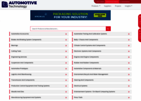 automotive-technology.com