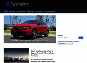 automotiveaddicts.com
