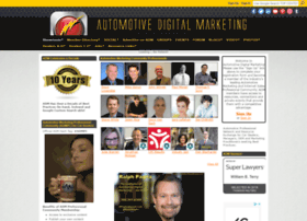 automotivedigitalmarketing.com