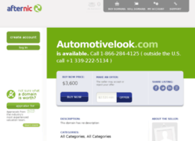 Automotivelook.com