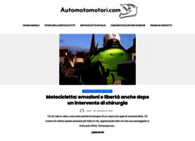 automotomotori.com
