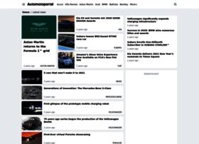automotoportal.com