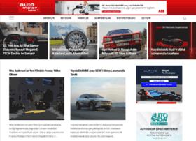 automotorsport.com.tr
