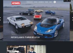 Automovilonline.com.mx