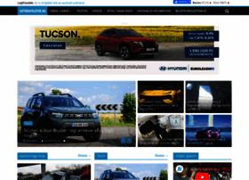 autonavigator.hu