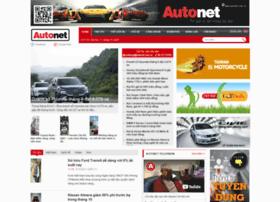autonet.com.vn