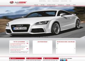 autonewway.com.vn