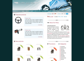 autopartsproducts.50webs.com