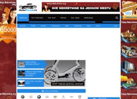 autoportal.rs