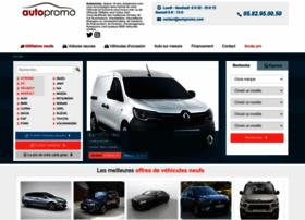 autopromo.com
