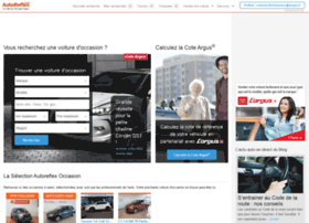 autoreflex.com