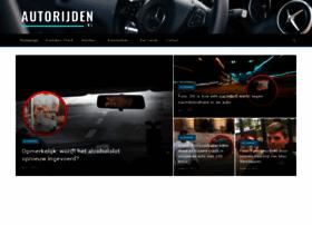autorijden.nl