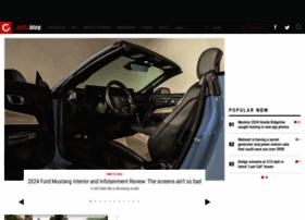 autos.aol.com