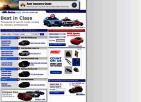 autos.com