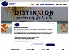 autos.fr