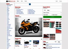 Autos.maxabout.com