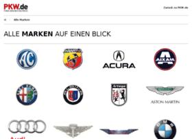 autos.pkw.de
