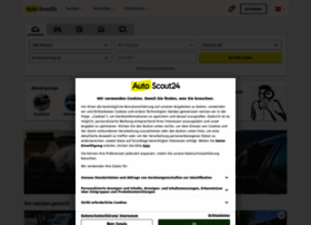 autoscout24.at