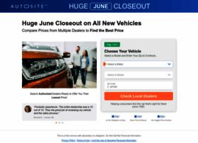autosite.com
